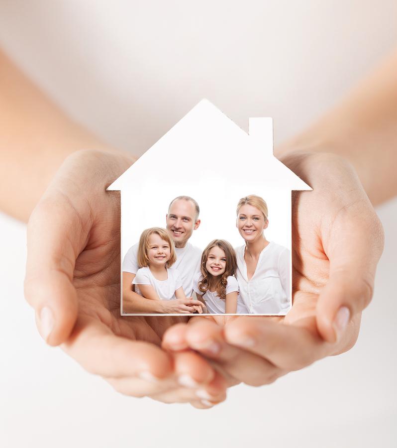 soumissions assurances habitation