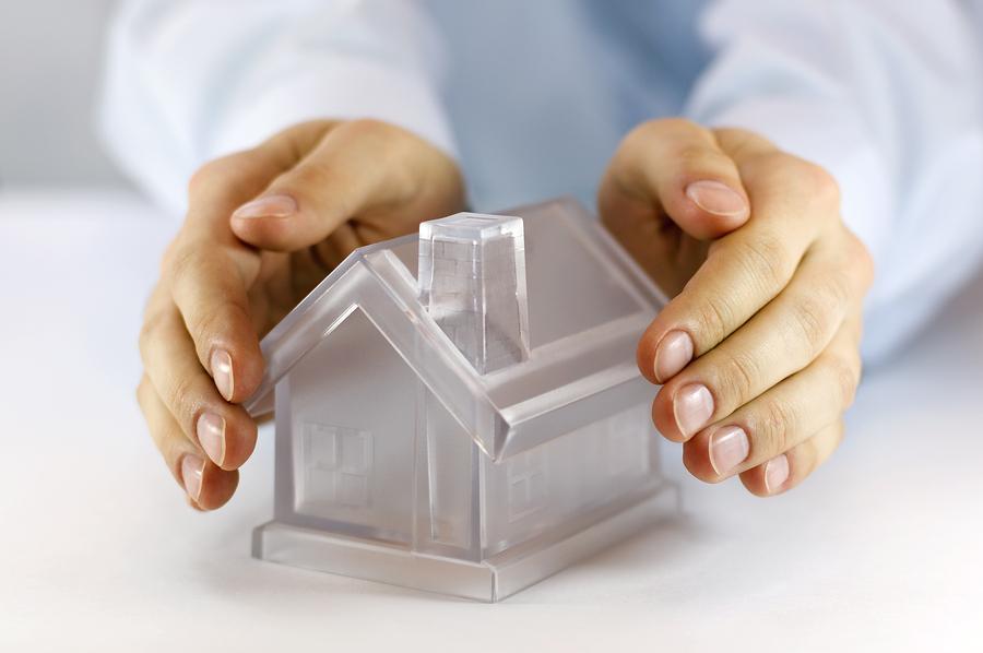 Assurance habitation pour propriétaire occupant
