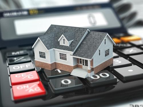 économiser sur le prix de votre assurance habitation