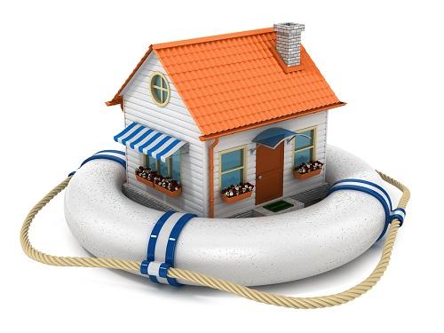 trouver la meilleure assurance habitation