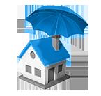 assurance habitation allstate