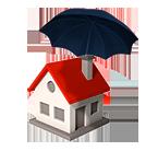 banque-nationale-assurance-habitation
