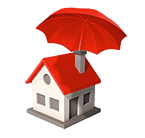 belair-direct-assurance-habitation