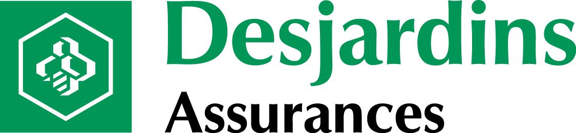 Desjardins Auto Insurance >> Top 10 des assureurs en assurance habitation au Québec ...