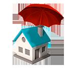 intact-assurance-habitation