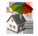 la-capitale-assurance-habitation