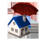 pmt-roy-assurance-habitation