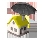 promutuel-assurance-habitation