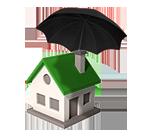 ssq-assurance-habitation