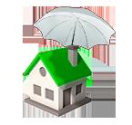 td canada trust assurance habitation