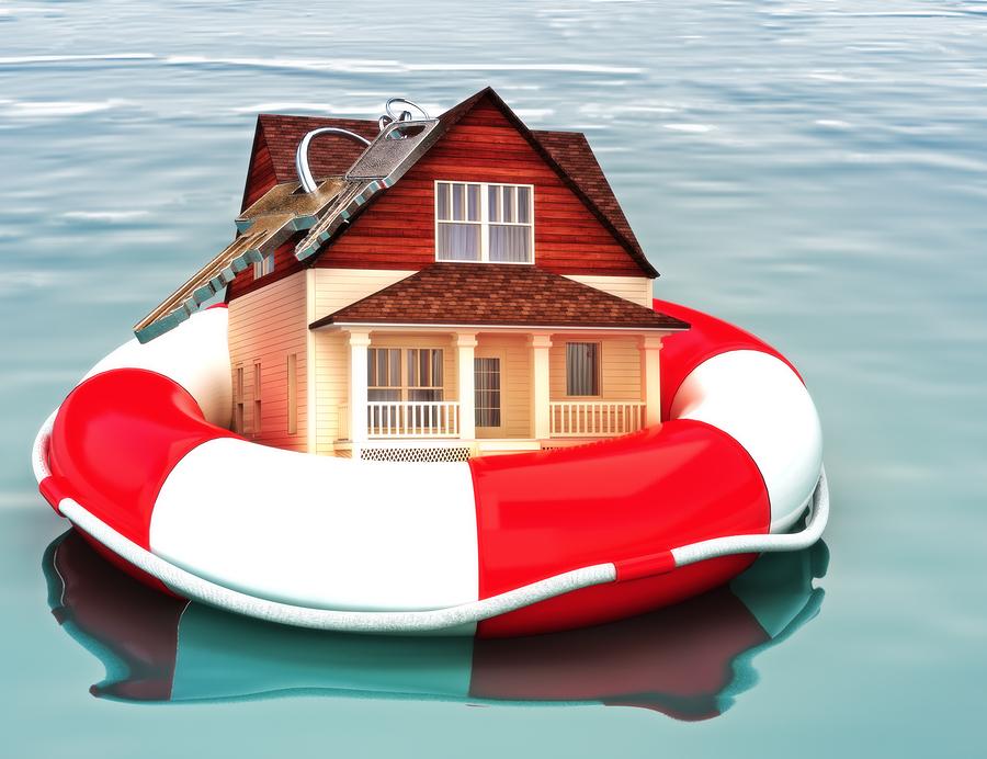 : prix assurance habitation rimouski