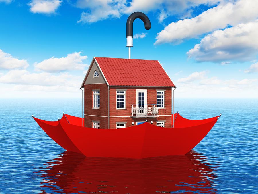 assurance habitation gaspésie