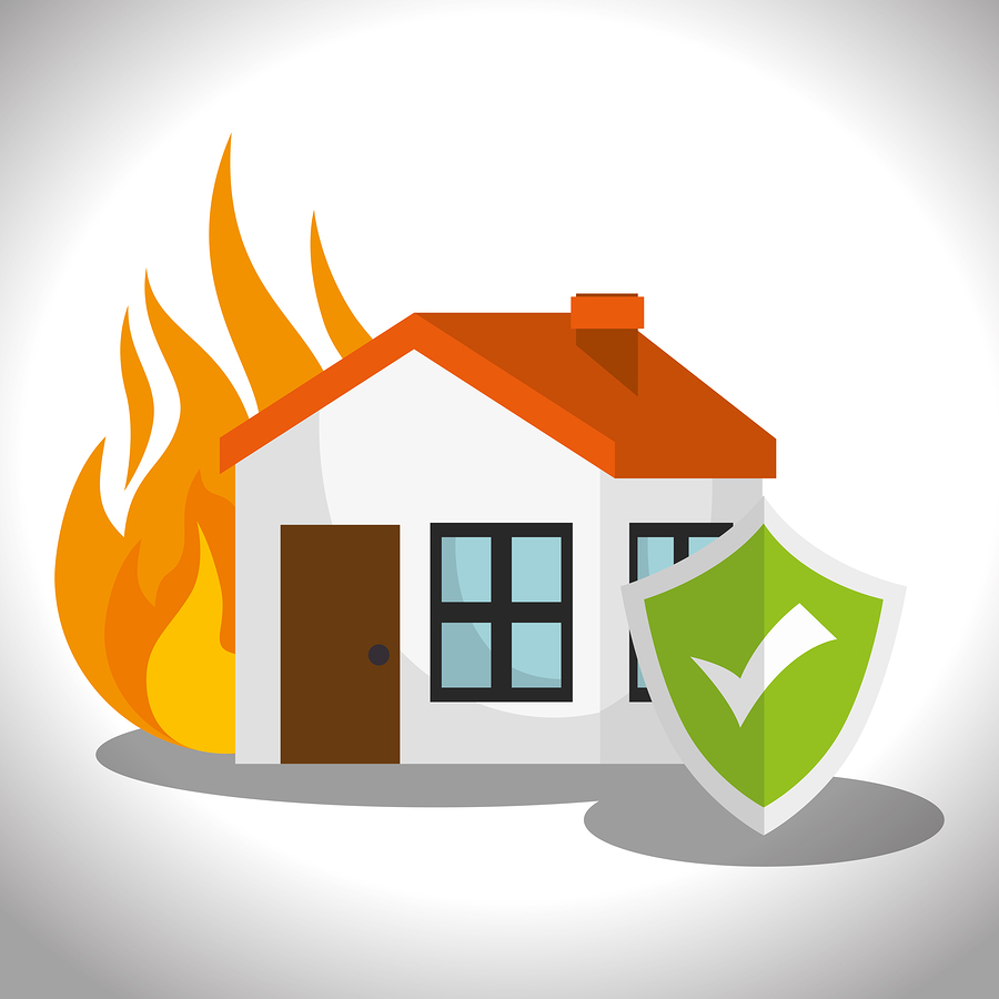assurance habitation lanaudière