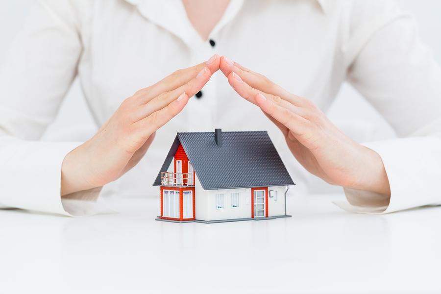 assurance habitation repentigny et terrebonne