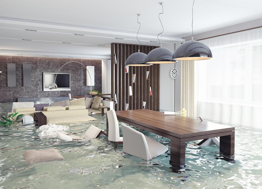 : prix assurance habitation bas saint-laurent