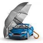 Allstate Assurance Auto