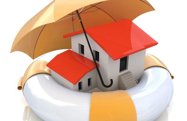 Publications et articles sur l 39 assurance habitation auto for Assurance maison quebec