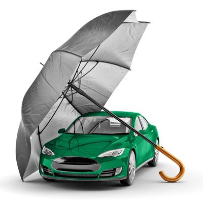 Desjardins assurance automobile