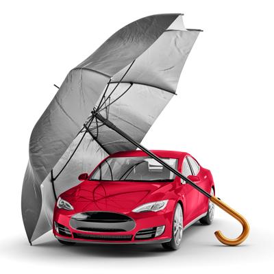 Intact assurance auto