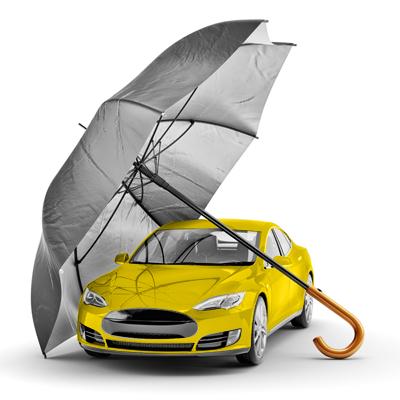 Promutuel assurance auto