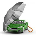 SSQ assurance auto
