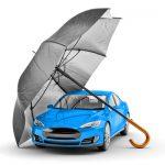 Wawanesa assurance auto