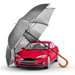 belair direct Assurance auto