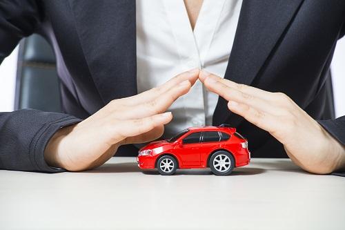 comment choisir assurance auto