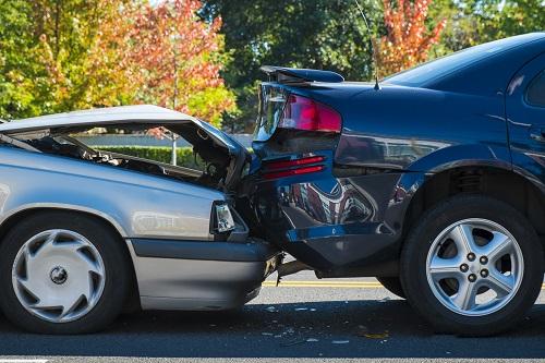 trouver meilleure assurance auto