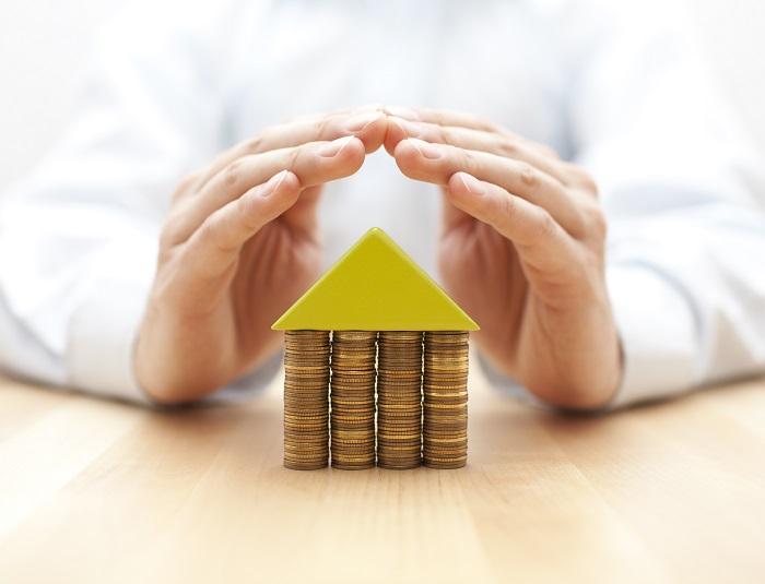 assurance vie hypothécaire ou assurance prêt hypothécaire
