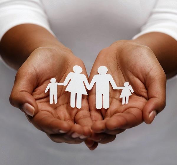 comparer 3 soumissions d'assurance vie permanente
