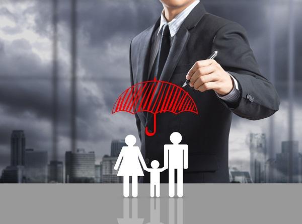 comparer 3 soumissions d'assurance vie temporaire