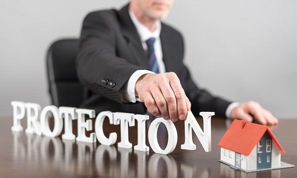 assurance habitation vs r novation de votre maison savoir pr cautionscomparez 3 prix. Black Bedroom Furniture Sets. Home Design Ideas