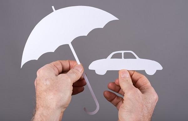 comparer assurance auto levis
