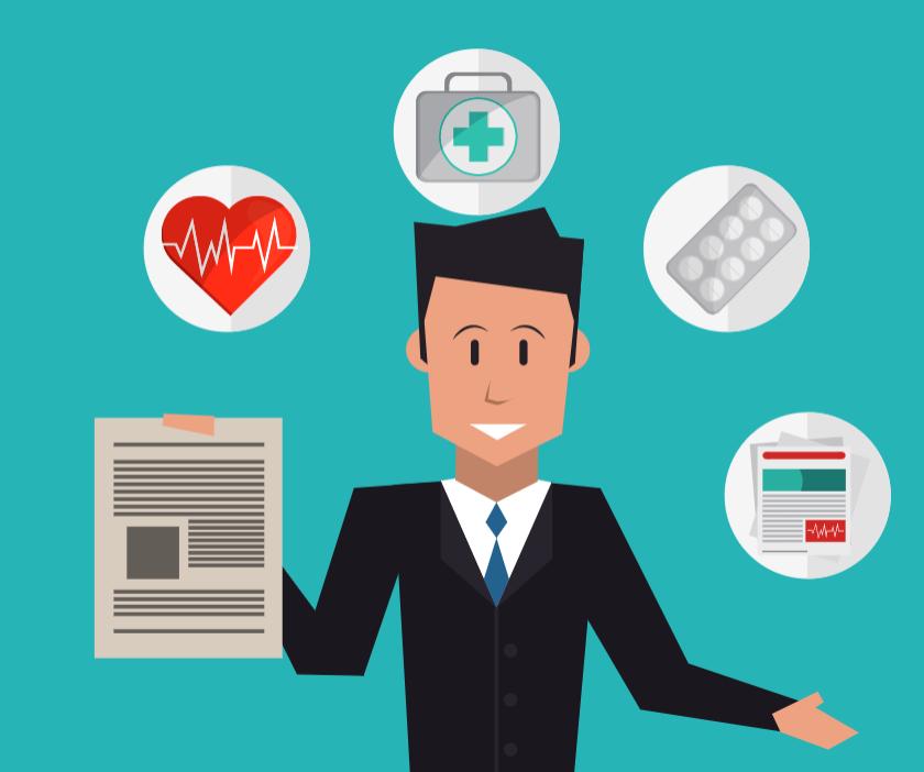 3 soumissions en ligne d assurance vie montr al for Assurance maison montreal