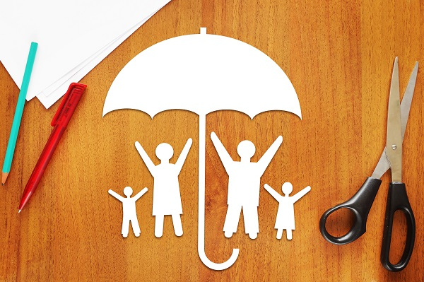 prix assurance vie montreal