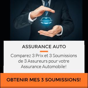 soumissions assurance auto st-jerome