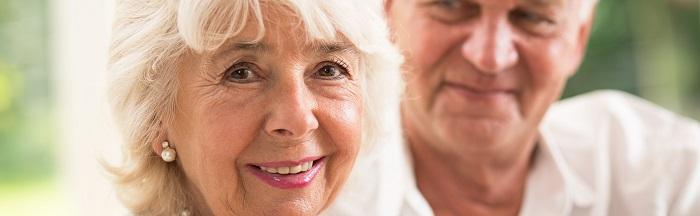assurance vie acceptation garantie personne agee