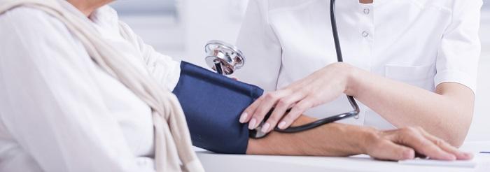 assurance vie sans examen medical aines