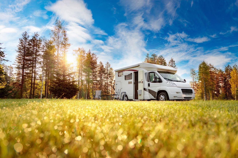 assurance caravane quebec