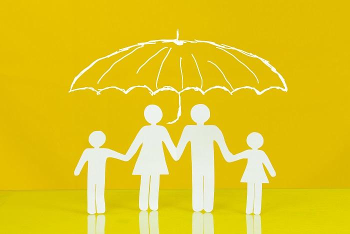 soumissions en ligne d'assurance vie à laval