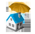 croix bleue assurance hypothecaire
