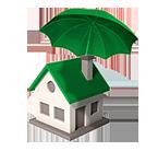desjardins assurance hypothecaire