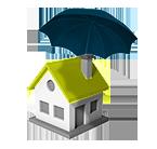 empire vie assurance hypothecaire