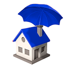 industrielle alliance assurance hypothecaire