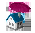 ivari assurance hypothecaire