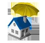 rbc assurance hypothecaire