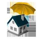 sunlife assurance hypothecaire
