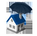 uv mutuelle assurance hypothecaire