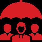 plan de protection du canada assurance vie